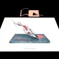 Transcendance A3